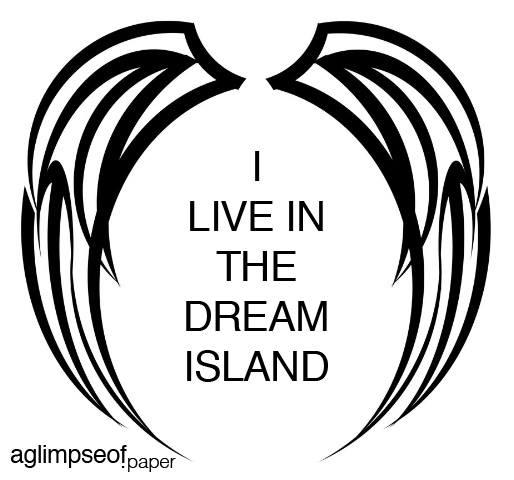 ago 1 Dream Island