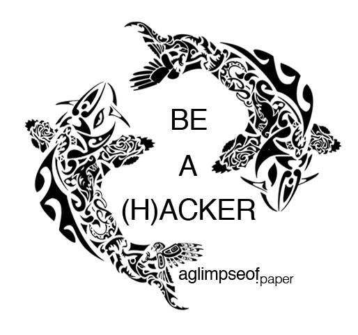 ago 1 Hacker