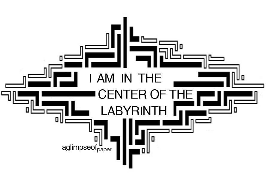 ago 1 Labyrinth
