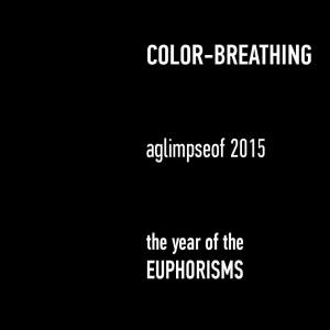 aglimpseof Color EN 2015