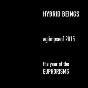 aglimpseof Hybrid EN 2015