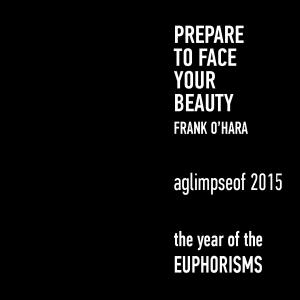 ago 2015 Beauty EN