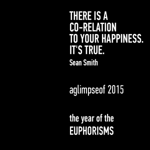 ago 2015 Co relation EN