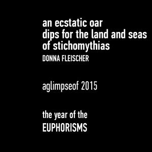 ago 2015 Stichomythias EN