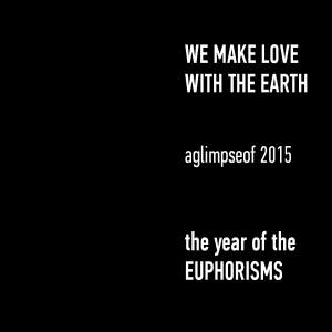 ago Love Earth EN 2015