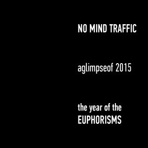 ago No Traffic 2015