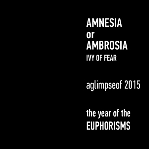 ago 2015 Amvrosia EN
