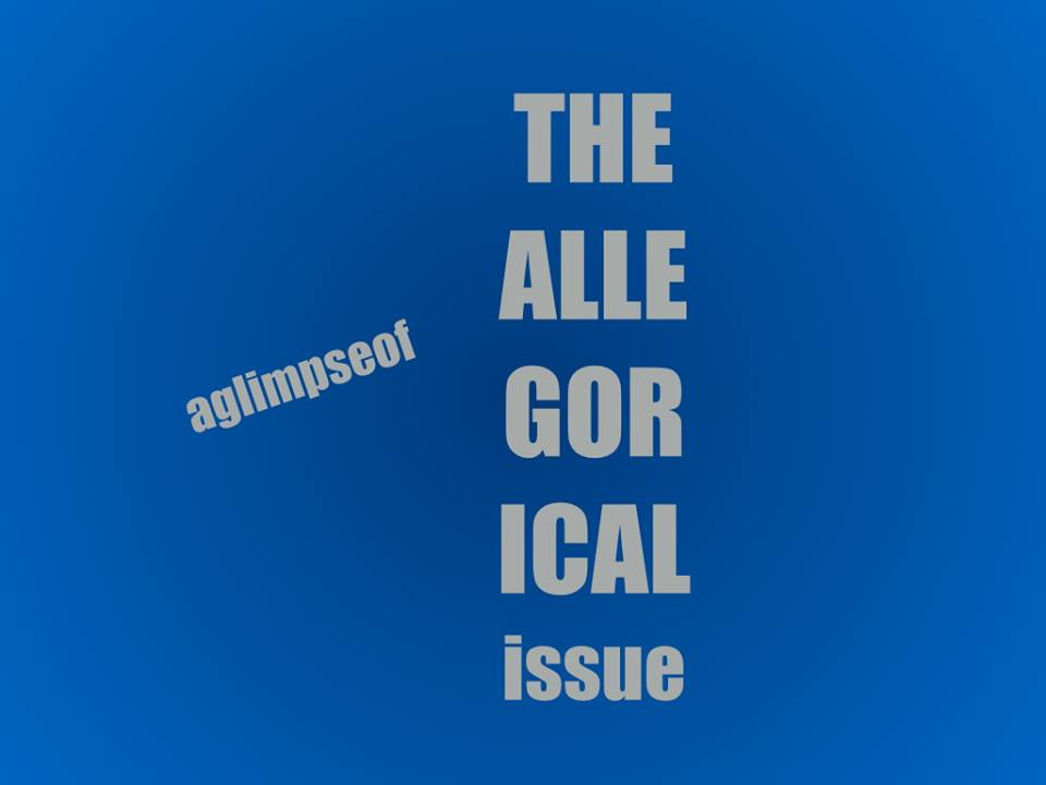 theallegoricalissue