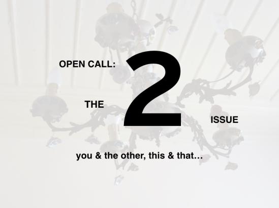 open call 2.jpg